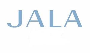 JALA Partner